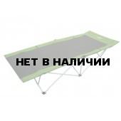 Кровать раскладушка туристическая Helios HS-BD630-115