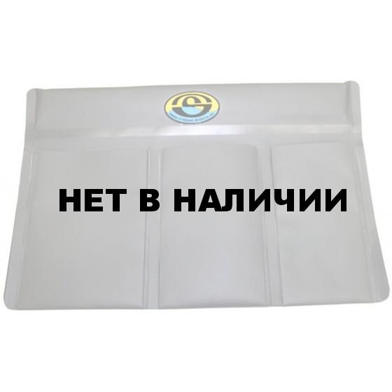 Карман Stream универсальный-3