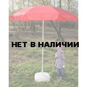 Зонт пляжный Митек ПЭ-180/8