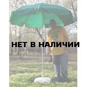 Зонт пляжный Митек ПЭ-200/8