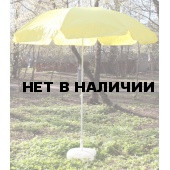 Зонт пляжный Митек ПЭ-240/8
