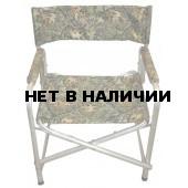 Кресло алюминиевое Медведь