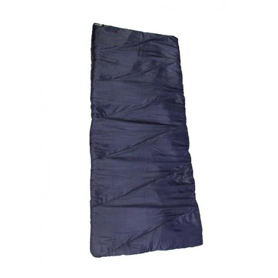 Спальный мешок Green Glade Egeria