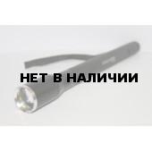 Фонарь Police светодиодный BL5233 (ФР5232) 2000 Вт