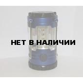 Фонарь кемпинговый BIVOUAC (ФПжsh9788) 12 LED