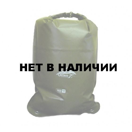 Гермомешок Orlan Экстрим 130л