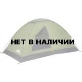 Палатка Alaska Моби 3