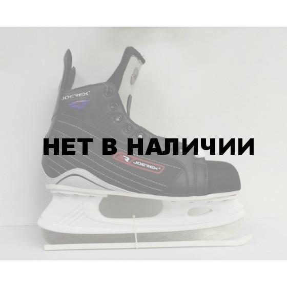 Коньки хоккейные JOEREX JIS0844