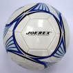 Мяч футбольный JOEREX №5 JS2007