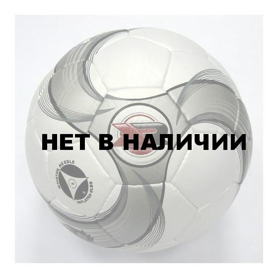 Мяч футбольный JOEREX №5 JSО0707