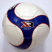 Мяч футбольный JOEREX №5 JSО0710
