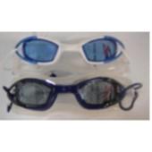 Очки для плавания детские Joerex SSM1811