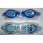 Очки для плавания детские Joerex SSM1812