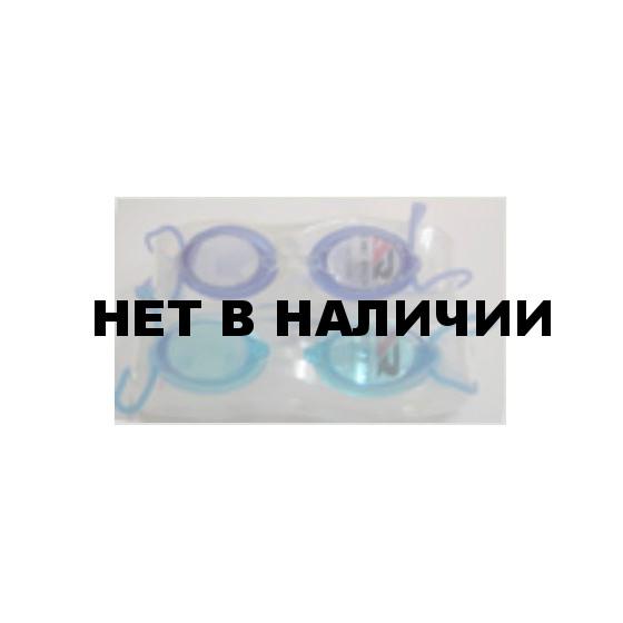 Очки для плавания детские Joerex SSM1818