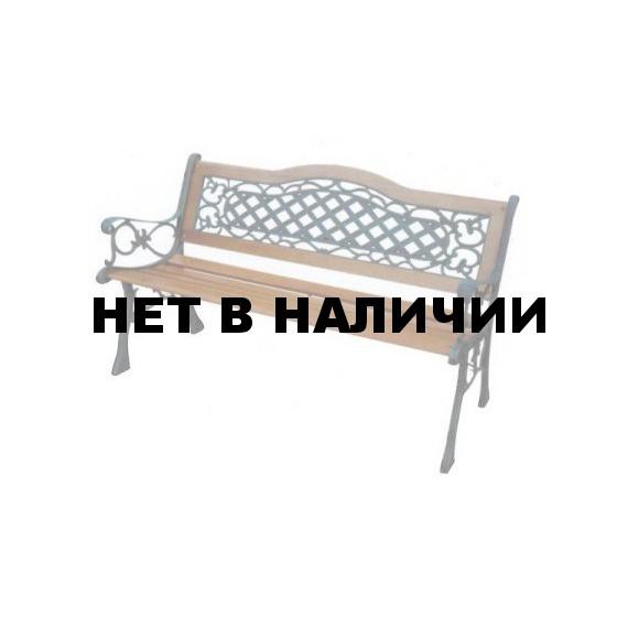 Скамья К067