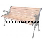 Скамья К071