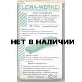 Покрывало спасательное Leina Werke 160x210 (040527)