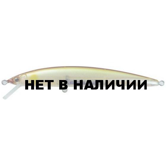 Воблер MARIA MJ-1 Minnow 110F плав., 110мм, 12г, до 1 м, AYG 507-539
