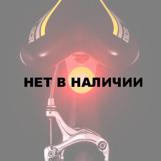 Маркер светящийся на велосипед Nite Ize BikeLit NBL2-06-02-10 2 шт. красный/белый.