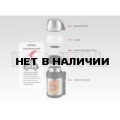 Термос Biostal NGP-1800P 1,8л Спорт