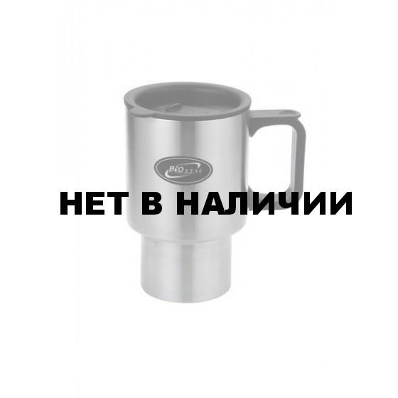 Термокружка Biostal Авто NMP-450 С