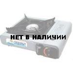 Газовая плита Следопыт (PF-GST-N01/N02)