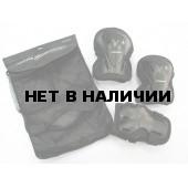 Набор защиты для роликов Joerex PR0712