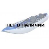 Байдарка Хатанга-Extreme-2