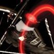 Маркер светящийся для велосипеда Nite Ize RideLit RLT07-02