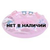 Круг для плавания Hello Kitty 50 см. HE2201-KC
