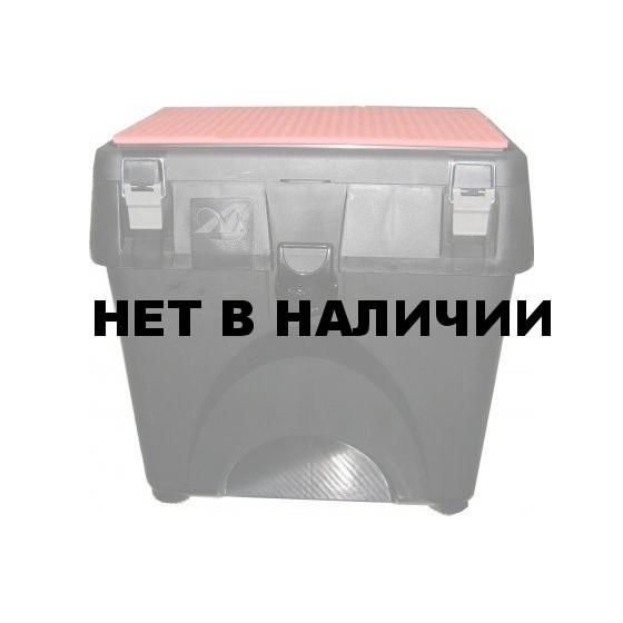 Ящик A-elita (пластик)