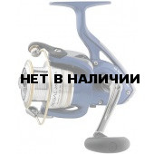 Рыболовная катушка б/ин. DAIWA Regal XiA 3500 XiA