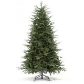 Ель Royal Christmas Auckland 821180 (180 см)