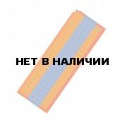 Самонадувающийся коврик Tramp TRI-002