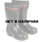 Сапоги мужские Haski-Polus ЭВА С097-2 укороченные (-60С)