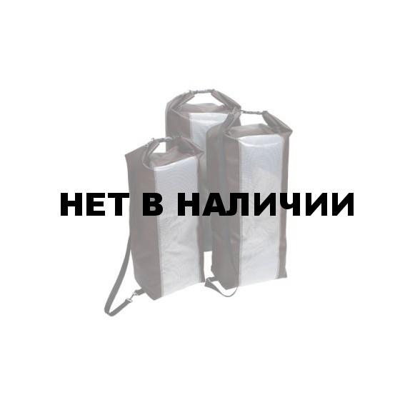Баул туристический водонепроницаемый Sarma ПВХ 100л. (C010-2)