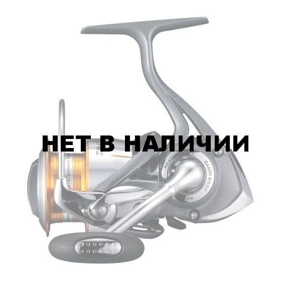 Рыболовная катушка б/ин. DAIWA 11 Freams 4000