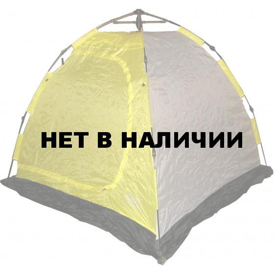 Палатка для зимней рыбалки п/автомат SWD Polar Bear-1 (8620041)