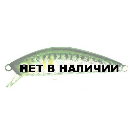 Воблер YO-ZURI L-Minnow тонущ., 44мм, 5г до 0,5м F199-C44