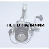 Рыболовная катушка Siweida C-4F 1ВВ 1541021