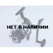 Рыболовная катушка Siweida C-4F 2ВВ 1541022