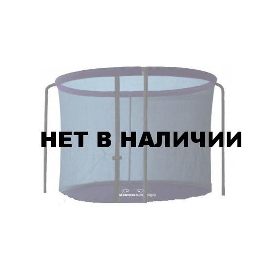 Защитная сеть к батуту Blue Frog Combo BF-12
