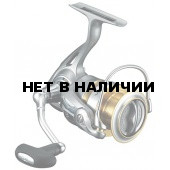 Рыболовная катушка DAIWA 10 Revros MX 3500