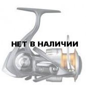 Рыболовная катушка б/ин. DAIWA 11 Freams 3000