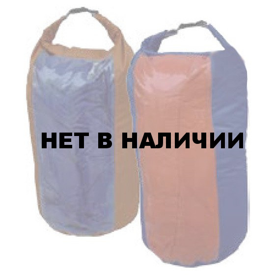 Гермомешок WoodLand Dry Bag 30 л 0043799
