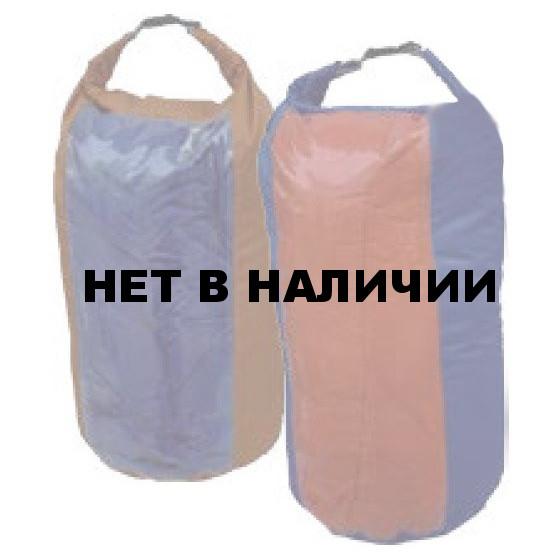 Гермомешок WoodLand Dry Bag 40 л 0043799
