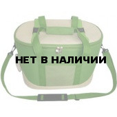 Сумка - холодильник 25 л TWCB-1285A1
