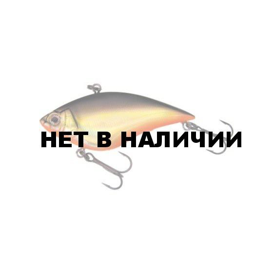 Воблер YO-ZURI Hardcore Drum тонущ., 70мм, 18г F712(R820)-HGBL