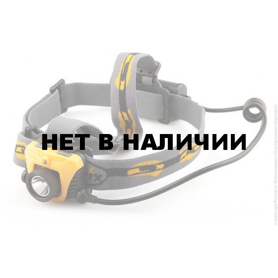 Фонарь Fenix HP01