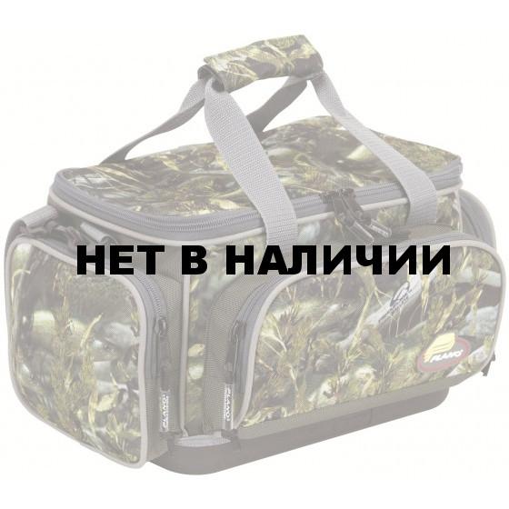 Ящик-сумка для снастей Plano 4486-00